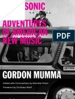 Cybersonic_Arts_Adventures_in_American_New_Music.pdf