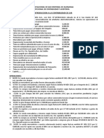 TRABAJO CO 144.docx