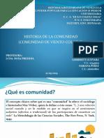 1558636053283_historia de La Comunidad Viento Colao