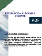 LEGISClase 1C 2019.pdf