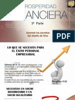 Properidad Financiera 3 (2) (1)