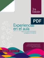 Libro 3ra edi 2018.pdf