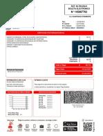 pdf_1569159781333.pdf