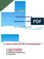 2.0-Comportamiento-de-los-materiales-sub-rasante.pptx