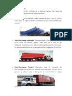 Principales productos.docx