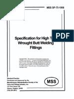 Especificacion_MSS-SP-75.pdf