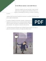 La-biblioteca-de-los-libros-vacíos7.pdf
