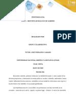 Epistemología_Fase 4 trabajo de laura.docx