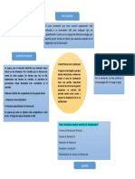 5 fuerzas de portes iluminacion led COMERC.pdf