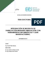Integración_de_modelos_de_fabricación.pdf