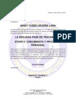 Carta Fase II Etapa II SINDY YUSED URUEÑA LARA.docx