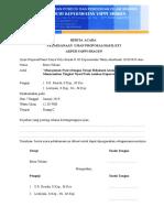 8. Berita Acara Uji Proposal Atau Hasil KTI (1)