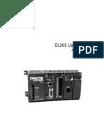 MANUAL_CPU_205.pdf