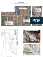 Barton Ped Crossing Improvements