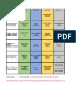 Rol de Examenes 2019 Par (Publicar) (1)