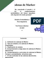cadenas_markovNPJ.pdf