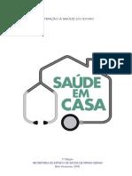 Saude Do Idoso.indd