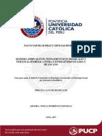 Pecho Ricaldi Priscilla Sexismo Ambivalente Pesamientos Patriarcales y Violencia Simbolica Intra e Inter Genero en Lima y Huancayo (1)