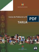 Tarija CENSO 2012_web