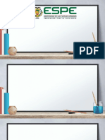 Diapositivas Grupo 2 (1)