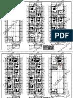 Ejemplo Planos Para Construcción - Geonova Sac