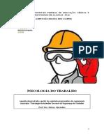 APOSTILA PSICOLOGIA DO TRABALHO.pdf