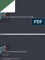AICC_Meeting_2012_Lean_Enterprise_Pickering.pdf