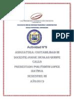 actividad 9 contabilidad.pdf