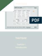 tutorial de thatquiz