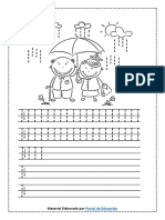 410383774-LIBROS-DE-TRAZOS-pdf.pdf