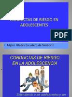 CONDUCTAS DE RIESGO EN ADOLESCENTES.pptx
