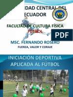 MSc. Fernando Rosero.pptx