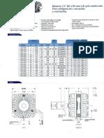 Especificaciones de Motores Motorvenca..Compressed