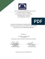 IP94042011AloisantonioJosian.pdf
