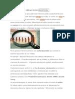 DEFINICIÓN DE AUDITORÍA.docx