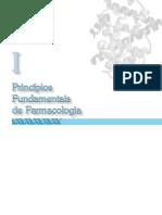 Golan 1 Interacoes Farmaco Receptor