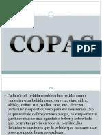 COPAS PROTOCOLO.pptx