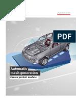 ansa_for_automatic_meshing.pdf