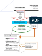 Cuadro Modelo Cognitivo.pdf