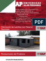 FABRICACION DE LADRILLOS.pptx