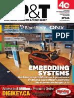EPT September 2019_Digital Edition