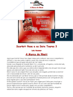 03 - A Marca de Rhett  [C.Ebooks].pdf