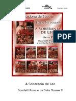 02 - A Soberania de Leo.pdf