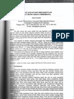 PERANCANGAN  DAN  IMPLEMENTASI_UG.pdf