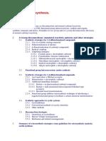 Adv Retrosynthesis.pdf