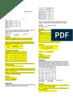 267109422-ESTADISTICA-PROBLEMAS-RESUELTOS.docx