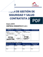 0. PGSSO 2019 - INMARPACS ,.docx