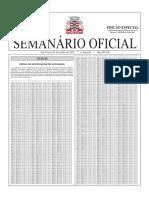2019-Ed.-Especial-01-10-SEMOB.pdf