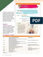 lpm_esp2_v2_076-109.pdf