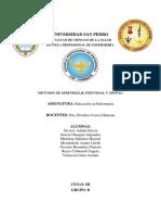 METODOS-DE-APRENDIZAJE-educacion enfermeria.docx